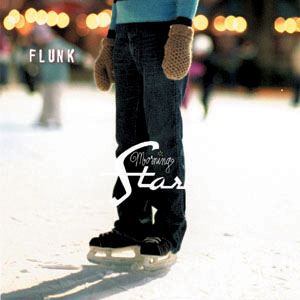 Flunk Morning Star | RM.